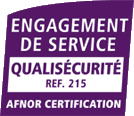 qualisecurite