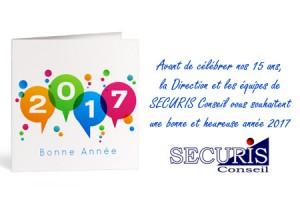 SC.carte.voeux.2017